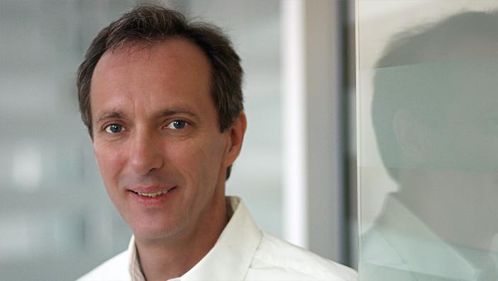 Dr. med. Jens Rico Watermann - orthopaedie-kreuzberg-waterman